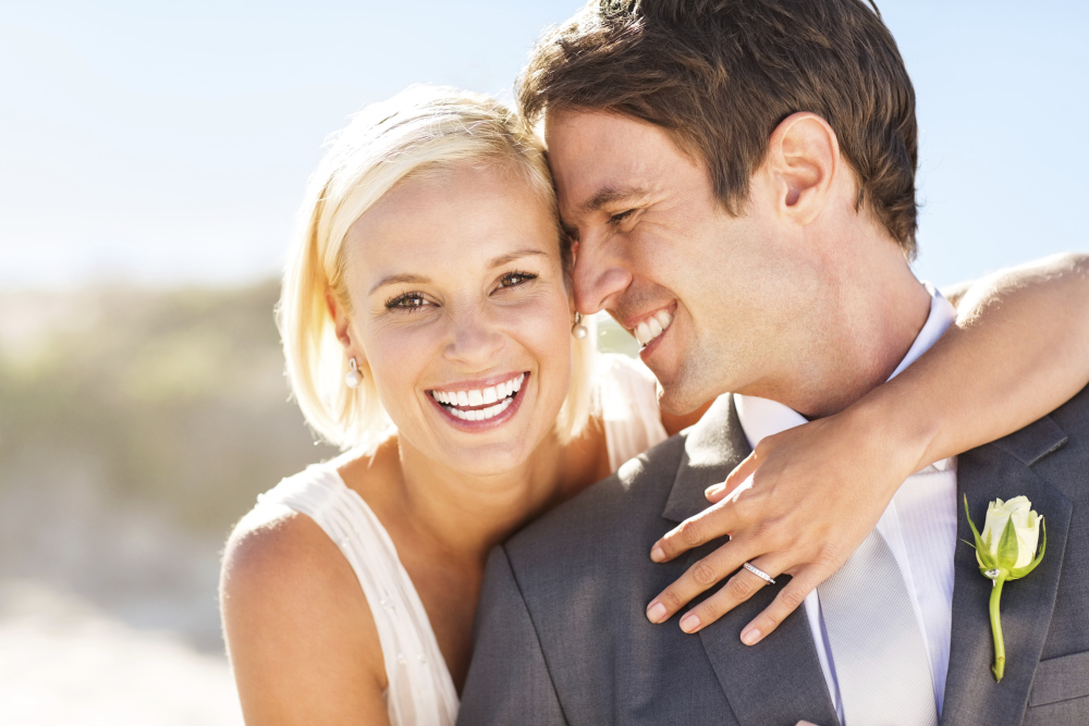 Creating a great foundation for marriage while engaged